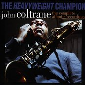 The Heavyweight Champion: The Complete Atlantic Recordings (disc 2)