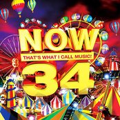 Now That's What I Call Music! Vol. 34