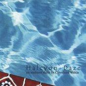 Halcyon Daze