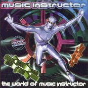 World of Music Instructor