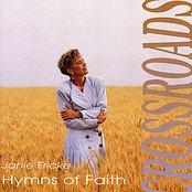 Crossroads - Hymns of Faith