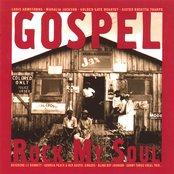 Gospel Rock My Soul