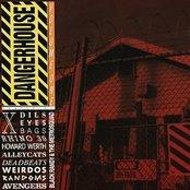 Dangerhouse - Volume One