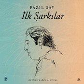 İlk Şarkılar (feat. Serenad Bağcan)