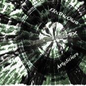 Amplifiers (Voide Remix)
