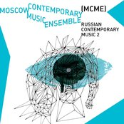 Russian Contemporary Music 2