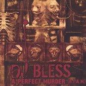 A Perfect Murder (R.I.A.M.)