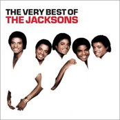 The Very Best of The Jacksons (disc 1)