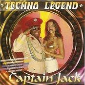 Techno Legend