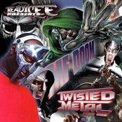 Twisted Metal Pt. 1