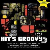 Hit's Groovy 3