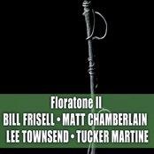 Floratone II