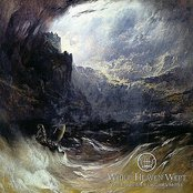 Vast Oceans Lachrymose
