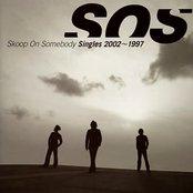 Singles 2002~1997