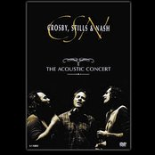 The Acoustic Concert DVD