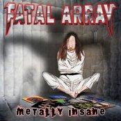 Metally Insane