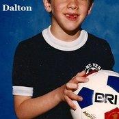 DALTON EP