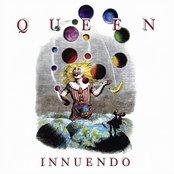 Innuendo (Deluxe Remastered Version)