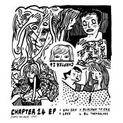 Chapter 24 EP