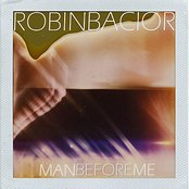 Man Before Me - Single