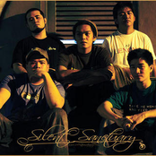 nagtahan by silent sanctuary