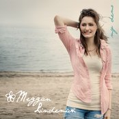 Meggan Lindeman - My Demo