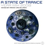A State Of Trance: Year Mix 2008