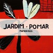 Jardim - Pomar