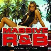 Massive R & B - Spring 2007