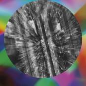 album Beautiful Rewind by Four Tet