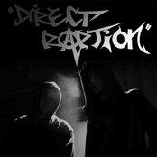 Direct Raption