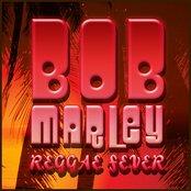 Bob Marley - Reggae Fever