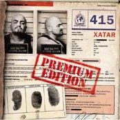 Nr.415 (Premium Edition)