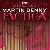 Exotica - 50 Classic Tracks