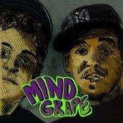 WilMart Presents: The Mindgrape Mixtape