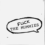 Fuck The Mummies