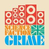 Science Faction: Grime