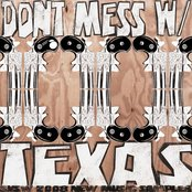 Don't Mess with Texas: SXSW 2008 New Music Sampler