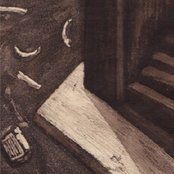 Escadanova