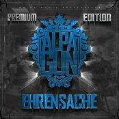 Ehrensache - Premium Edition