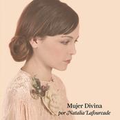 album Mujer Divina by Natalia Lafourcade