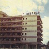Clumba Mar