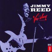 The Vee-Jay Years CD 1