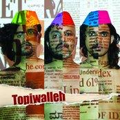 Topiwalleh