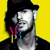 MP3 (International Deluxe Edition For Germany, Austria, Switzerland & Italy)