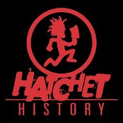 Hatchet History : Ten Years of Terror