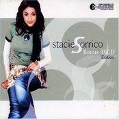 Stacie Orrico (Bonus AVCD Edition)