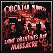 Saint Valentine's Day Massacre