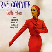 Ray Conniff Collection