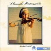 Vivaldi / Mozart / Handel: Classical Masterpieces
